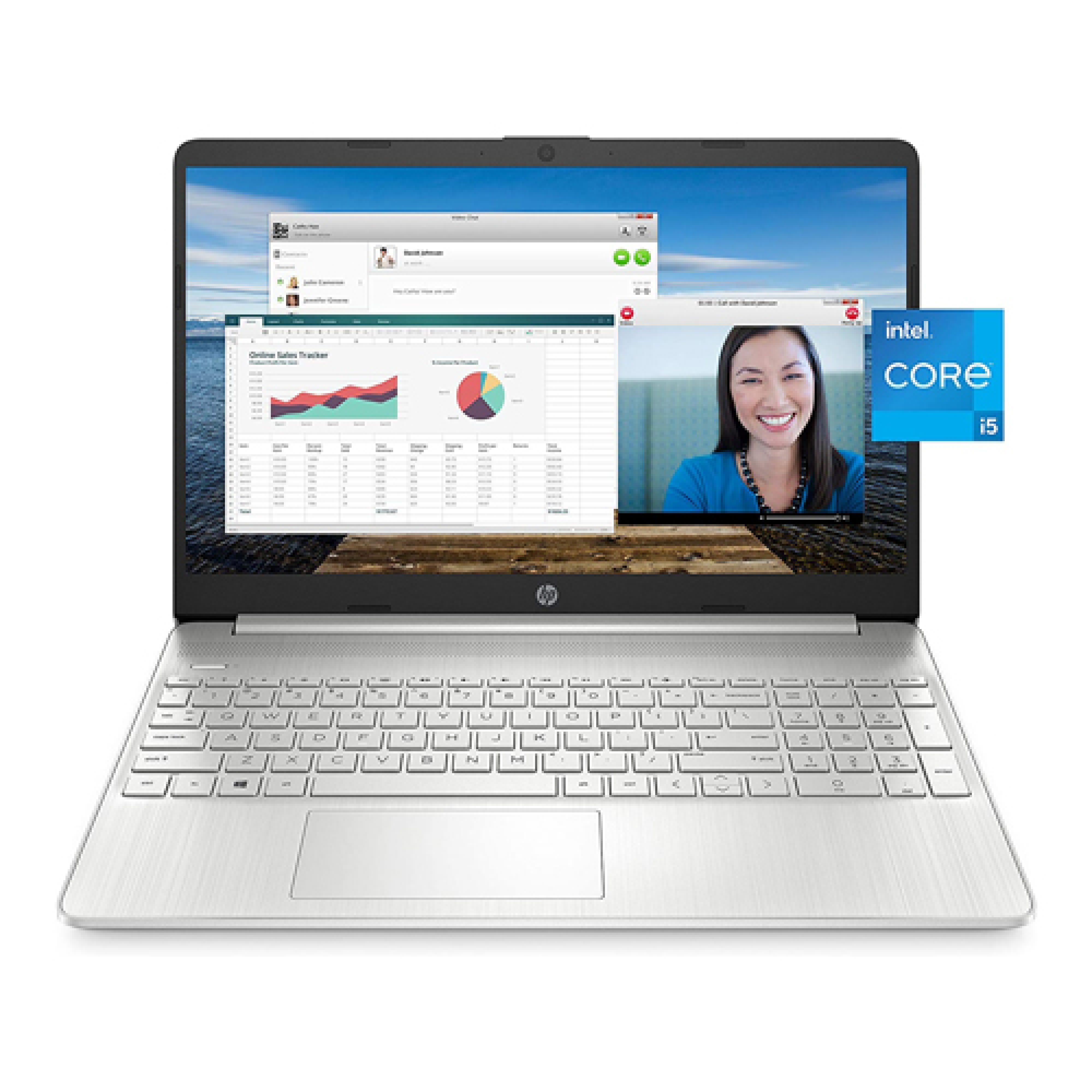 Best Desktop Replacement Laptop